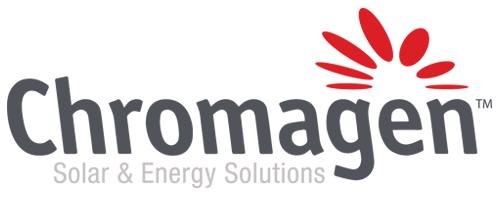 Chromagen Logo 500 x 200