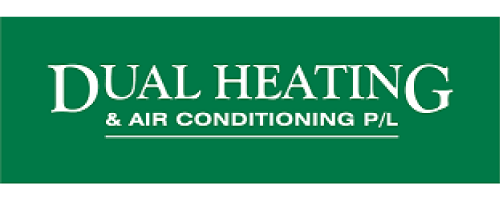 Dual-Heating-Logo