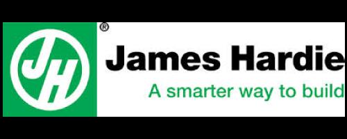 JamesHardie