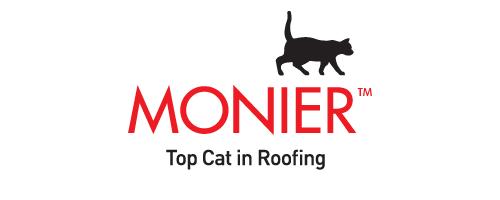 Monier-TCIR-cmyk