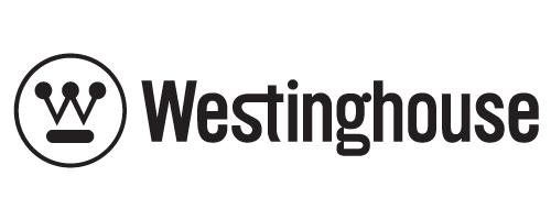 WH-logo-Black
