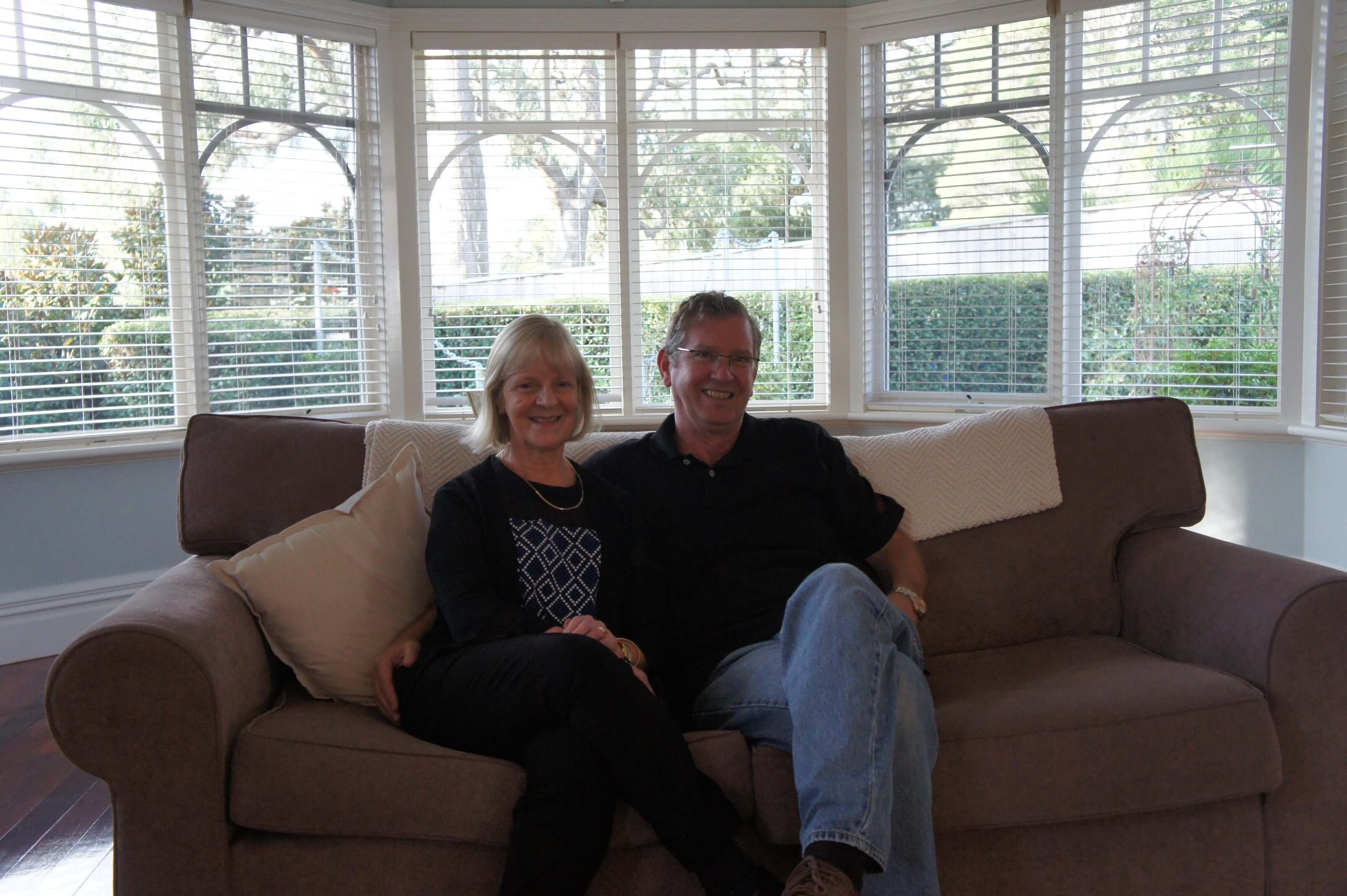 Victoriana home bay windows testimonial